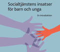 Socialtjänstens insatser för barn och unga - En introduktion